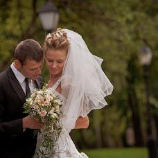 Wedding photographer Igor Ryabkov (ria77). Photo of 11.02.2013