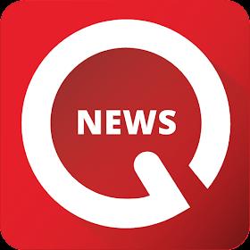 QLIXAR News – (Android Apps) — AppAgg