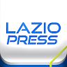 com.goodbarber.laziopress