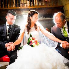 Fotógrafo de bodas Paula Boto (boto). Foto del 23.01.2014