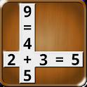 Math Pieces icon