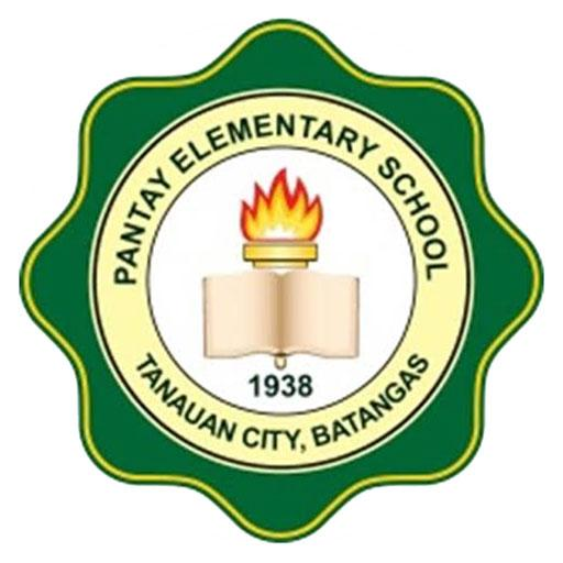 Pantay Elementary School 教育 LOGO-玩APPs