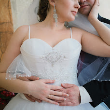 Wedding photographer Nikolay Ivashkevich (IVASHKEVICH). Photo of 10.08.2014
