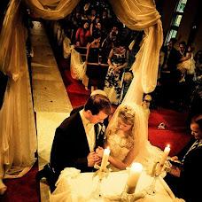 Wedding photographer Kathleen Bhatt (kraigdamon). Photo of 29.08.2017