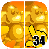 Game Find Differences 34 APK for Windows Phone