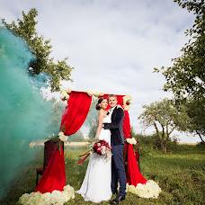 Wedding photographer Andrey Sheypak (Sheipak). Photo of 05.09.2015