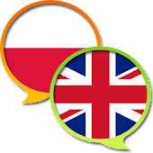 English Polish Dictionary