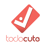 Todocute - Task Management