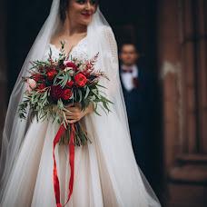 Wedding photographer Aleksandr Zborschik (zborshchik). Photo of 30.12.2017