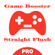 Download Game Booster Pro For PC Windows and Mac