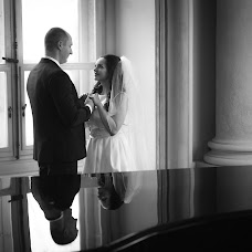 Wedding photographer Tibor Kosztanko (svadobnyfotograf). Photo of 07.02.2018