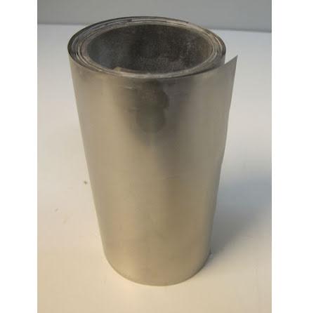 Mymetall 15cm