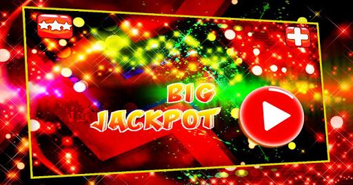 Big Jackpot 777 Casino 2016