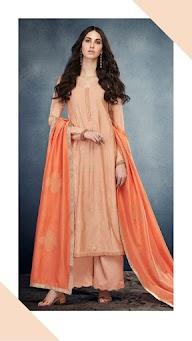 Meena Bazaar photo 18