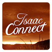 Isaac Community Connect