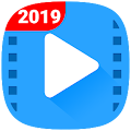 Video Player All Format for Android download