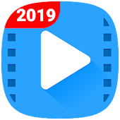 Download Video Player All Format for Android Free