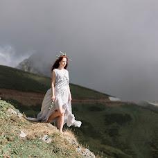 Wedding photographer Pavel Timofeev (PashaNoize). Photo of 11.09.2015
