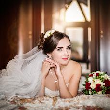 Wedding photographer Irina Stogneva (Stella33). Photo of 12.10.2015