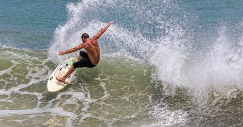 by Courtland Roberts - Sports & Fitness Surfing ( pwcwatersports, surfing, fitness, florida, sports, surf )