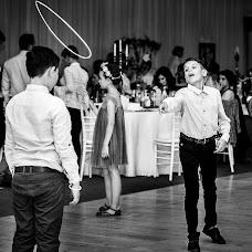 शादी का फोटोग्राफर Nicu Ionescu (nicuionescu)। 25.09.2019 का फोटो