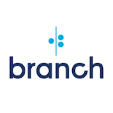 Branch file APK Free for PC, smart TV Download