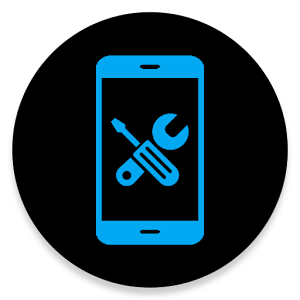 Touchscreen Repair - Android Apps on Google Play