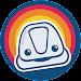 Disney Junior Express icon