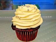 Bakefa Bakery photo 5