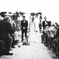 Fotógrafo de bodas Vera Fleisner (Soifer). Foto del 17.10.2017