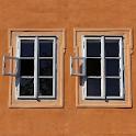 Dublicate Image Finder icon