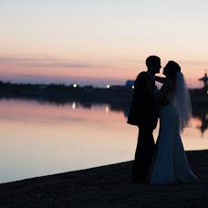 Svatební fotograf Kirill Spiridonov (spiridonov72). Fotografie z 29.08.2013