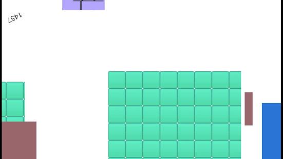 Parkour Ninja for PC-Windows 7,8,10 and Mac apk screenshot 2