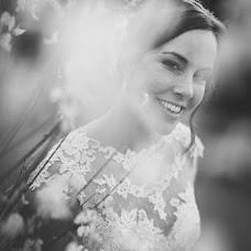 Wedding photographer Vincenzo Errico (errico). Photo of 14.07.2015