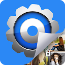Settings Vault – Hide Secret Photo Videos APK