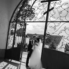 Wedding photographer Irina Kuksina (KiMphoto). Photo of 08.09.2014