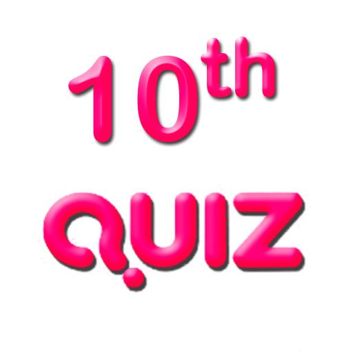 TN Schools 10th Quiz - Apps on Google Play