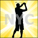 GolfDay NYC icon
