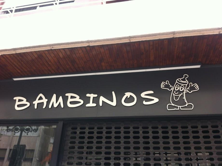Foto Bambinos 5