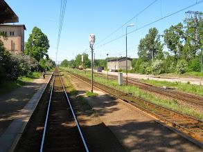Photo: Kąty Wrocławskie