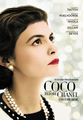 coco chanel movie english subtitles