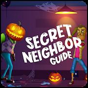 Neighbor Guide Secret Hide and Seek (Unofficial)