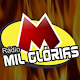 Rádio Mil Glórias Download for PC Windows 10/8/7