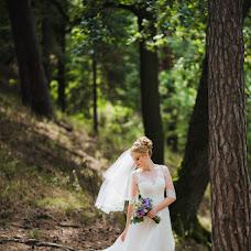 Wedding photographer Andrey Alekseenko (Oleandr). Photo of 15.09.2016