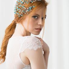 Wedding photographer Yuliya Valeeva (Valeeva). Photo of 16.03.2016