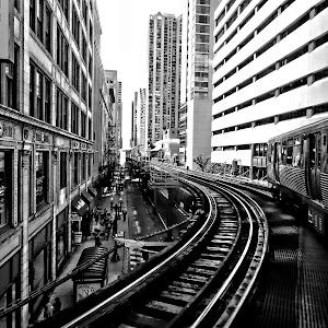 chicago l trip 117_pe1_pe.jpg