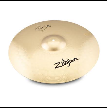 """20"""" Zildjian Planet Z - Ride"""