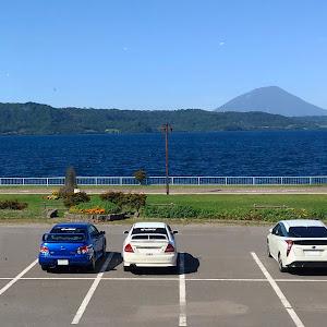 インプレッサ WRX GDA WR Limited 2005のカスタム事例画像 松平さんさんの2019年09月12日14:54の投稿