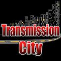 Transmission City icon