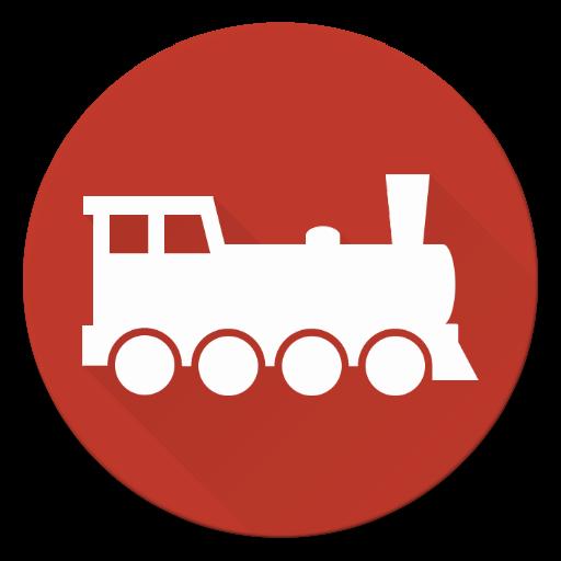 Südtirol Fahrplan Apps Bei Google Play